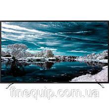 Телевізор Sharp LC-49CFE6242E-Smart TV-(A)-Б/В- з вітрини