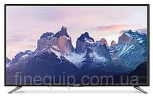"Телевізор 49"" Sharp Aquos LC-49CFE5002E-(A)-Б/В-(з вітрини)"