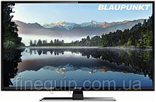 "Телевізор 50"" Blaupunkt 50/149I-GB-5B2-FHBKU-EU-127 см-(A)-Б/У-з вітрини"