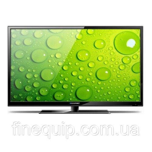 Телевизор 42'' Blaupunkt 42/173I-GB-5B-1HBKU-DE-(Full HD)-(A)-Б/У