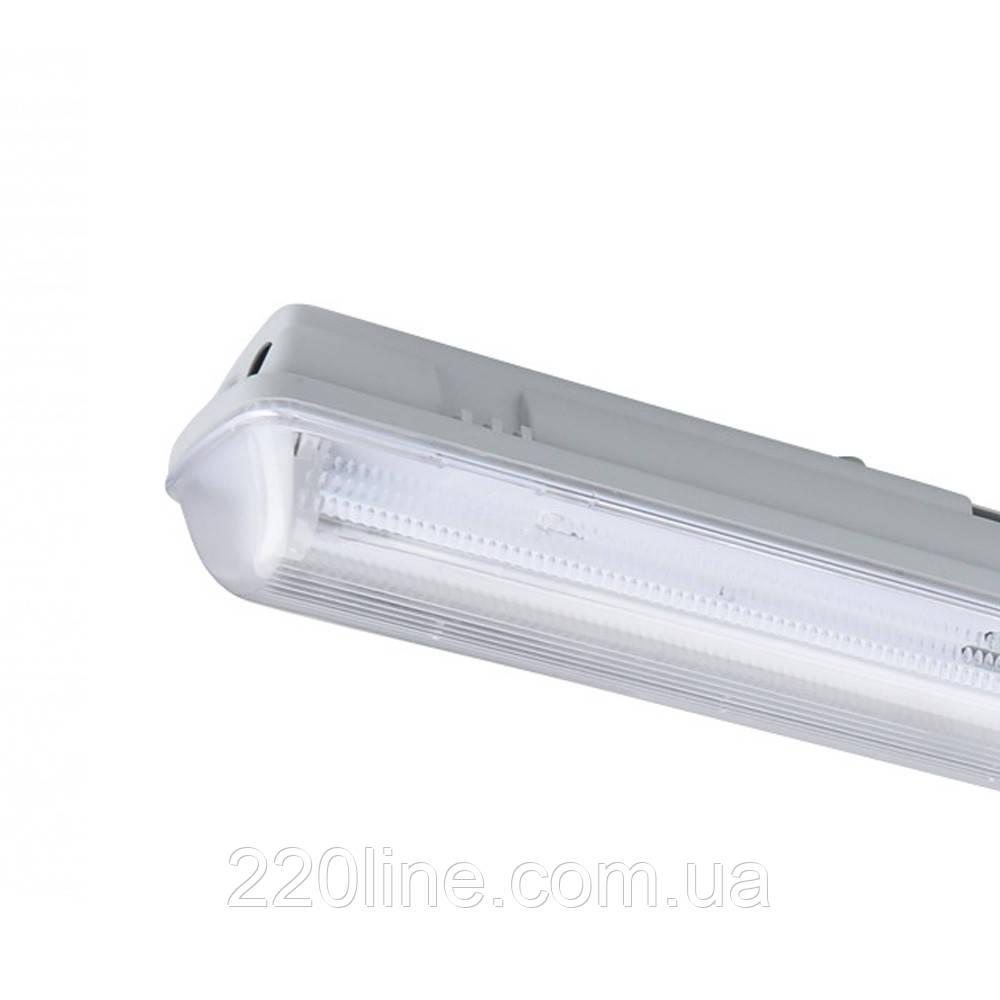 Світильник балка лінійний офісний накладної BS-12/1x36W IP64 PS electronic
