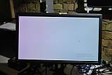 Монитор DELL U2312HMt (УЦЕНКА)- Б/У, фото 2