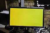 Монитор DELL U2312HMt (УЦЕНКА)- Б/У, фото 3