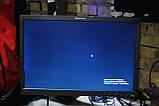 Монітор Lenovo LT2252pwD (УЦЕНКА)- Б/В, фото 3