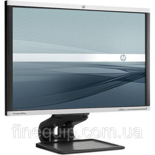 Монітор HP Compag LA2405x (УЦЕНКА)- Б/В