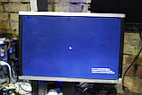 Монітор HP Compag LA2205Wg (УЦЕНКА)- Б/В, фото 3