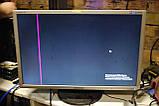 Монітор Samsung 2443FW (УЦЕНКА)- Б/В, фото 3