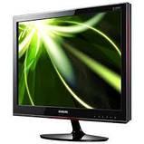 "Монітор 24"" Samsung Syncmaster P2450H 1920x1080 TFT TN-(B)- Б/В, фото 2"