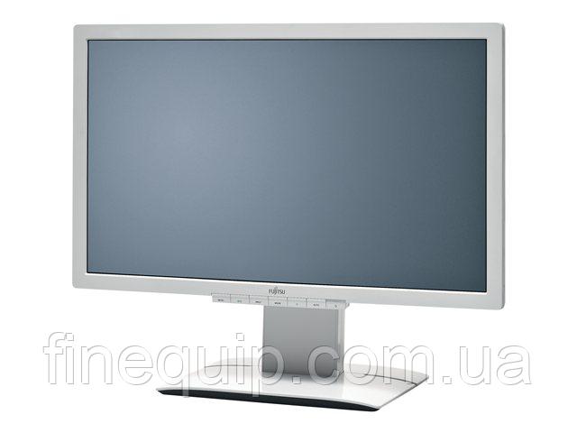 "Монітор 23"" Fujitsu B23T-7 LED 1920x1080 IPS-(B)- Б/В"