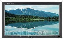 "Професійна панель (монітор) 32"" NEC MultiSync LCD3210 1600 x 1200 TFT S-IPS- Б/В"
