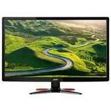 """Монитор 24"""" Acer G246HL 1920x1080 TN+film-(B)- Б/У, фото 2"""