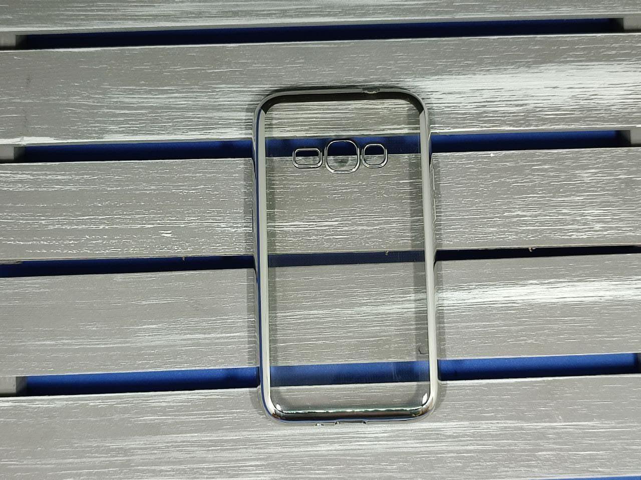 Чохол Samsung J1/Моделі J120