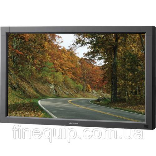 """Профессиональная панель (монитор) 32"""" Mitsubishi LDT323V 1366x768 VA-(B)- Б/У"""