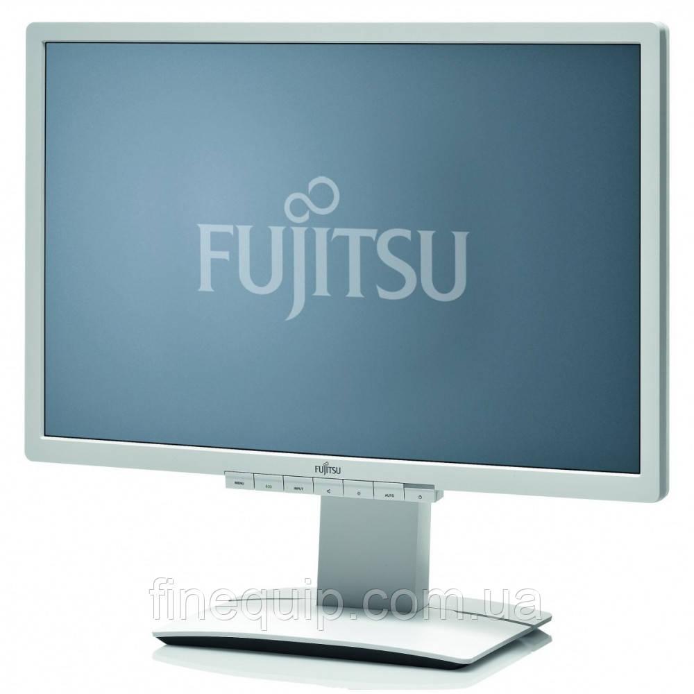 """Монітор 22"""" Fujitsu B22W-6 LED 1680x1050 TN+film-(B)- Б/В"""