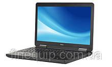 Ноутбук Dell Latitude E5440-Intel Core-i5-4310U-2,00GHz-8Gb-DDR3-500Gb-HDD-DVD-R-W14-Web-NVIDIA GeForce GT