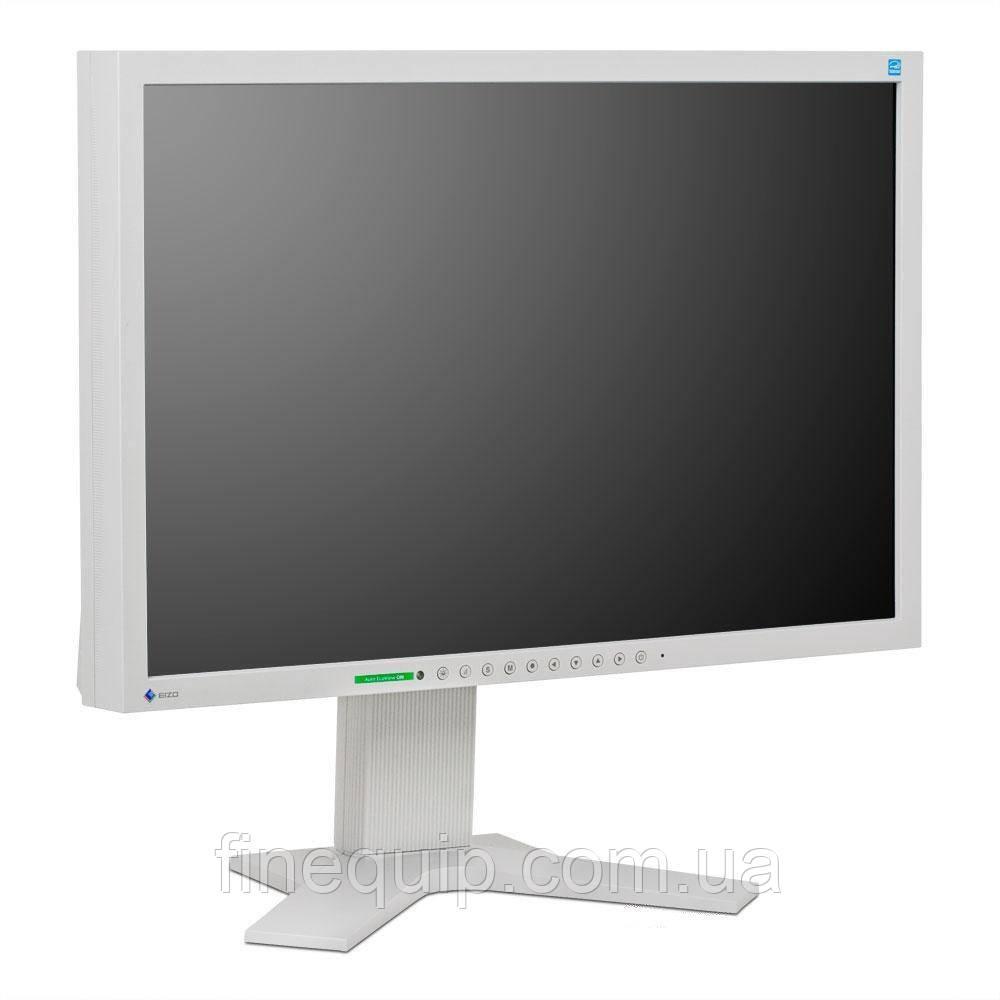 """Монітор 22"""" EIZO FlexScan S2201W 1680x1050 TFT TN- Б/В"""