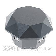 Подсветка LED фасадная IP54 AL-266/4х1W