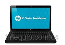 Ноутбук HP G62-a33EO-AMD Turion P520-2.3GHz-4Gb-DDR3-320Gb-HDD-W15.6-W7-Web-DVD-RW-ATI Mobility Radeon HD