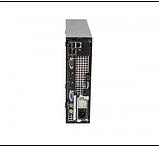 Системний блок Dell Optiplex 9020-USFF-Intel Core-i7-4770S-3.1GHz-8Gb-DDR3-HDD-320Gb-DVD-RW- Б/В, фото 2