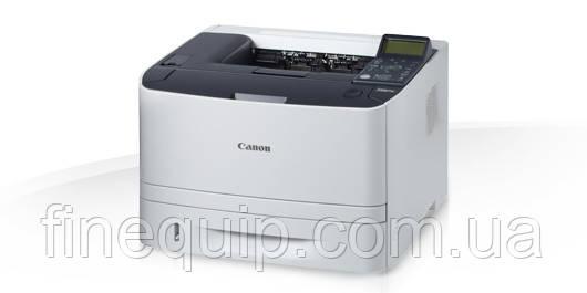 Принтер ч/б Canon i-SENSYS LBP6680x (5152B002AA) + USB cable-(A)-Б/В