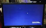 "Монітор 23"" HP EliteDisplay E231 1920*1080 TN+film-(царапина и засветы на экране) УЦЕНКА- Б/У, фото 3"