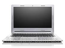 Ноутбук Lenovo ThinkPad M30-70-Intel Core i5-4210U-1.70GHz-4Gb-DDR3-HDD-320Gb-HDD-W13.3-Web-(C-)- Б/В