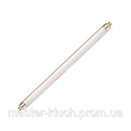 Люминесцентная лампа DELUX T5 13W/54 G5