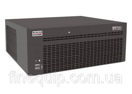POS-система (ситемний блок) Wincor Nixdorf Beetle M-II plus Intel Core i5-2400 CPU @ 3.10GHz/4096/DDR3/250Gb*2
