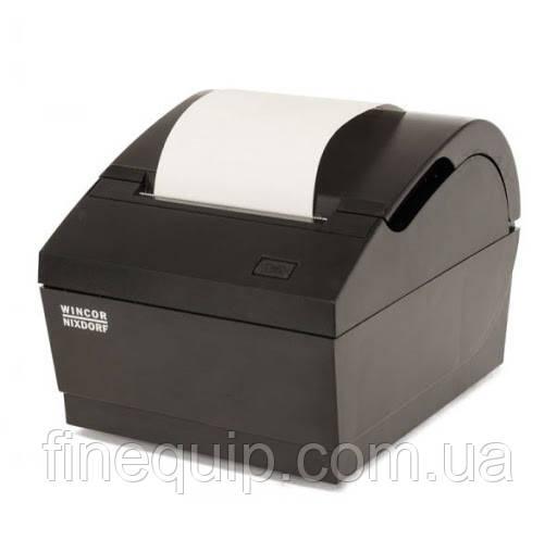 POS принтер Wincor Nixdorf TH210-(A)-Б/В