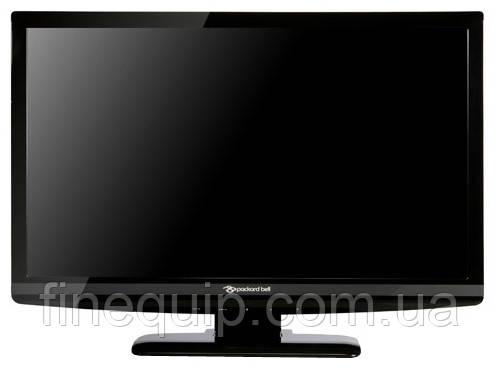 "Монитор 23"" Packard Bell Visoo 230 Ws-1920x1080 TFT TN (царапины и подсев экран) -УЦЕНКА- Б/У"
