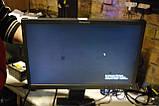 """Монитор 22"""" Lenovo L2250pwD 1680 x 1050-TN+film-(подряпина на екрані) УЦІНКА- Б/У, фото 3"""