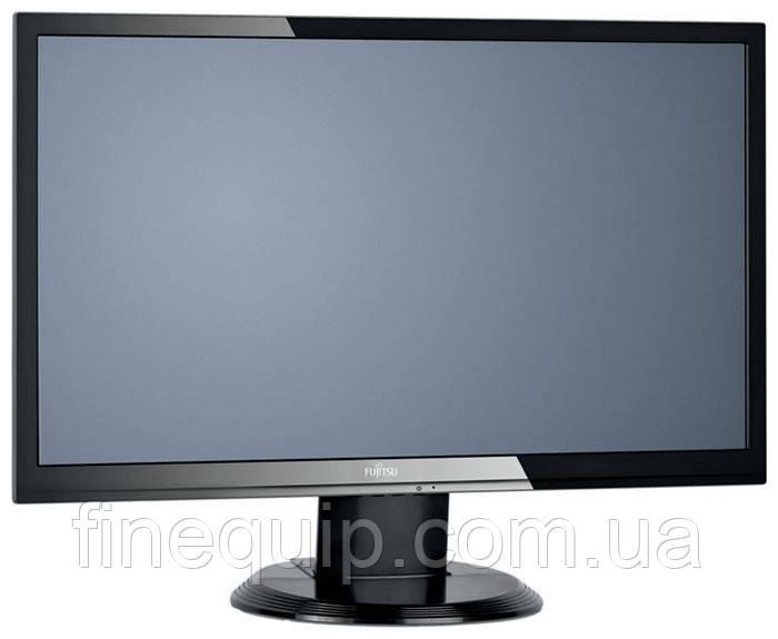 """Монітор 23"""" Fujitsu SL3230T- 1920x1080 TFT TN- (подряпини та підсівший екранi) УЦЕНКА- Б/В"""