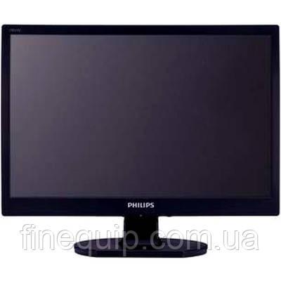 "Монитор 22 ""Philips 220VW9FB / 62 1680x1050 TFT- (царапины и экран) -УЦЕНКА- Б/У"