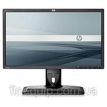 """Монітор 21,5"""" HP ZR22w S-IPS 1920 x 1080- (подряпини та підсівший екрані) УЦІНКА- Б/В"""