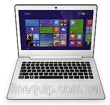 Ноутбук Lenovo U31-70-Intel Core-I5-5200U-2.20GHz-8GB-DDR3-128GB-SSD-W13.3 FHG-Web-(C)-Б/В