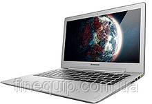 Ноутбук Lenovo IdeaPad U330P-Intel Core-I5-4210U-1.70Ghz-8GB-DDR3-128GB-SSD-W13.3-Web-(C)-Б/В