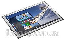 Захищений бізнес-планшет Panasonic Toughpad FZ-Y1 MK1-Intel Core i5-5300U-2,3Hz-16Gb-256gb ssd-W20-4K-3840*
