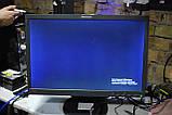 """Монітор 22"""" Lenovo LT2252p 1680 x 1050-TN+film-(царапина на экране) УЦЕНКА- Б/У, фото 3"""