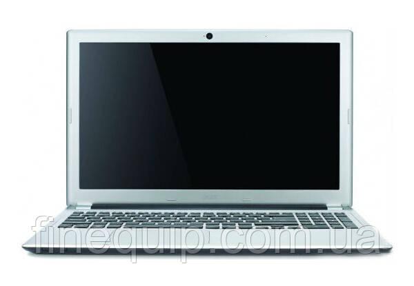 Ноутбук Acer Aspire V5-531-Intel Celeron 1017U-1.6GHz-4Gb-DDR3-320Gb-HDD-W15.6-DVD-R-Web-(B-)- Б/У