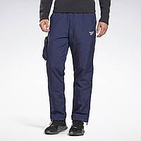 Мужские штаны Reebok Outerwear Core (Артикул:FU1662)