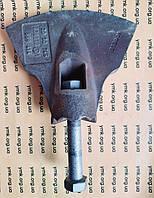 Лопаті шнека асфальтоукладача Vögele 1600 - 1800