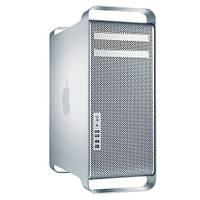 Робоча станція Apple Power Mac G5 A1047-Процессор 1.8GHzz-2Gb-80G Б/У