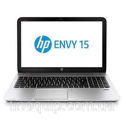 Ноутбук HP ENVY 15-j119so-AMD A10-5750M-2.5GHz-4Gb-DDR3-320Gb-HDD-DVD-R-W15,6-FHD-Web-AMD Radeon HD 8600M-(A)-