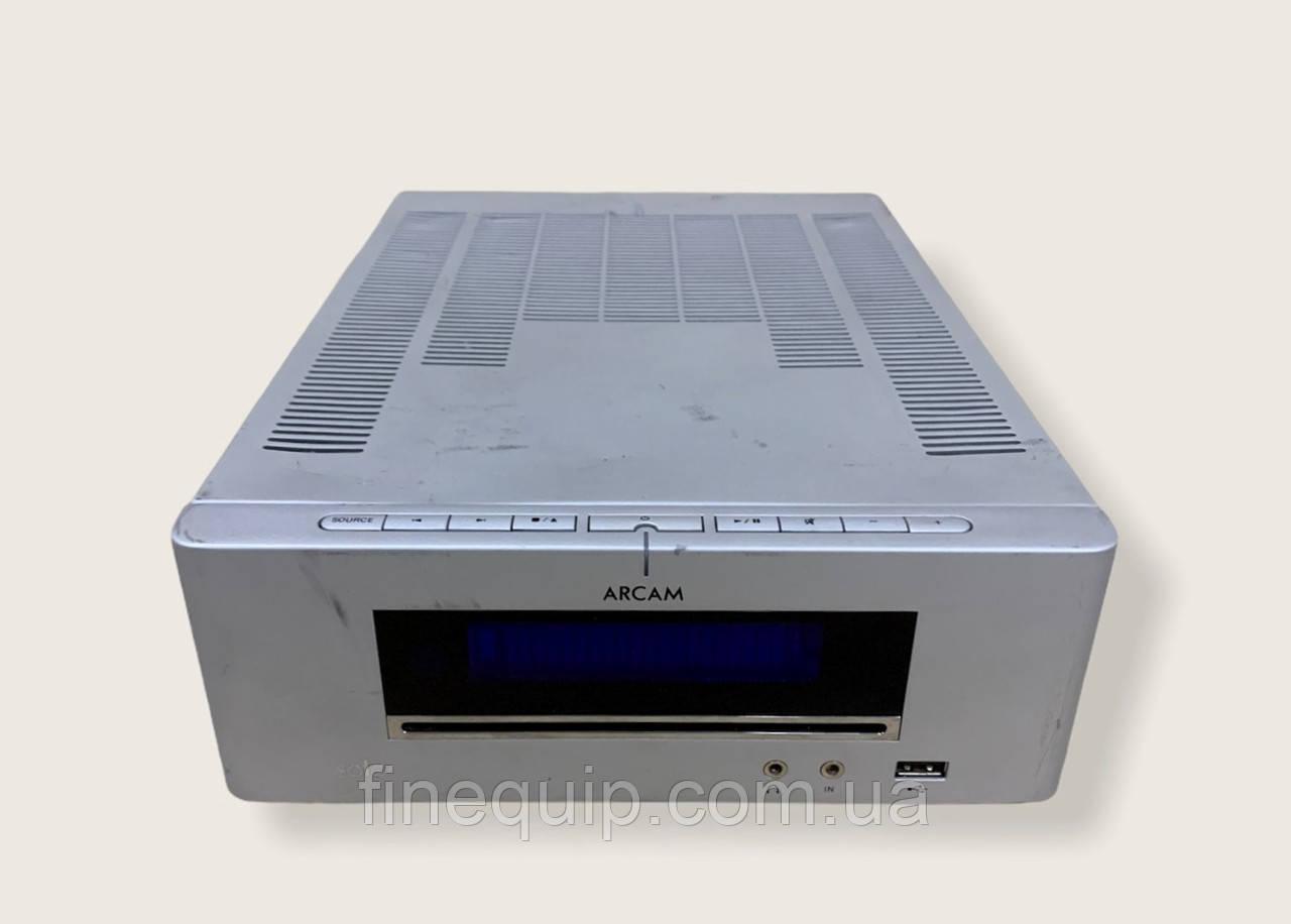 CD-ресивер Arcam SOLO MINI -Б/У