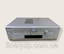 Ресивер Panasonic SA-HE7 (34) -Б/В