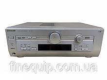 Ресивер Panasonic SA-HE70 (36) -Б/В