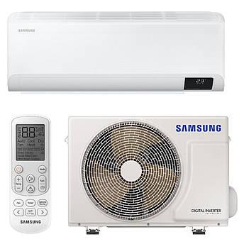 Кондиціонер Samsung GEO inverter Wi-Fi AR18TXFYAWKNUA, фото 2