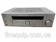 Ресивер для домашнього кінотеатру sony STR-K740P (25) -Б/В