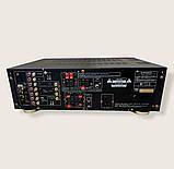 Pioneer VSX-452 -Б/У, фото 2