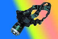 Ультрафиолетовый фонарик Police BL-6902-2 99000W